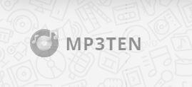 Mp3Ten - онлайн-сервис для тех, кто обожает слушать музыкальные произведения