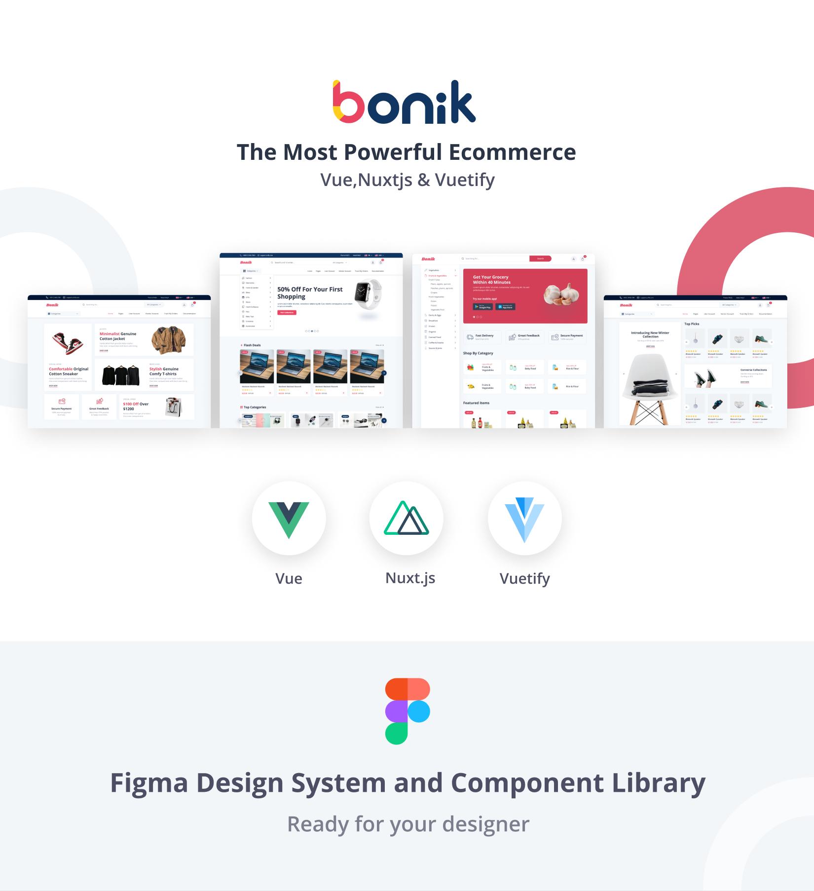 01-bonik-nuxt-presentation