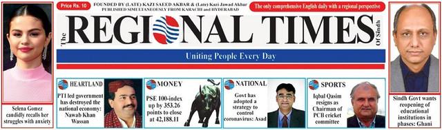 Regional-Times-E-Newspaper