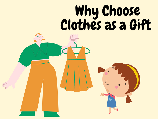 Why-Choose-Clothes-as-a-Gift