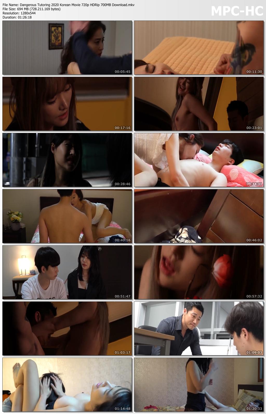 Dangerous-Tutoring-2020-Korean-Movie-720p-HDRip-700-MB-Download-mkv-thumbs