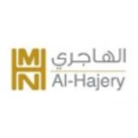 شركة محمد ناصر الهاجري وأولاده المحدودة