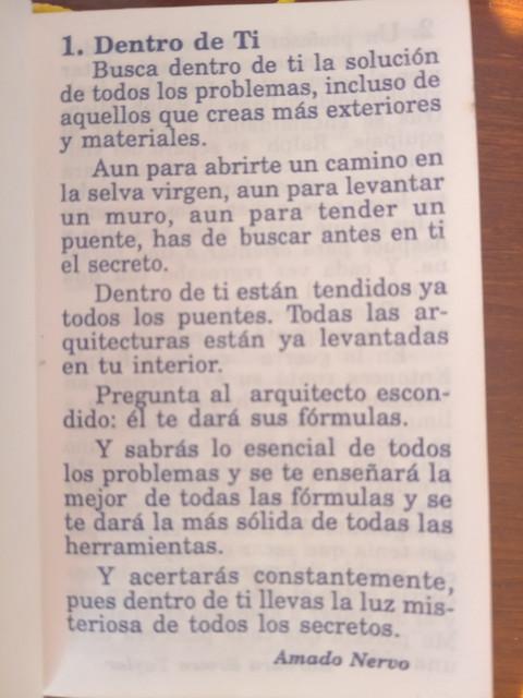 Refranes, Citas, Frases... - Página 8 IMG-20210813-160515-362