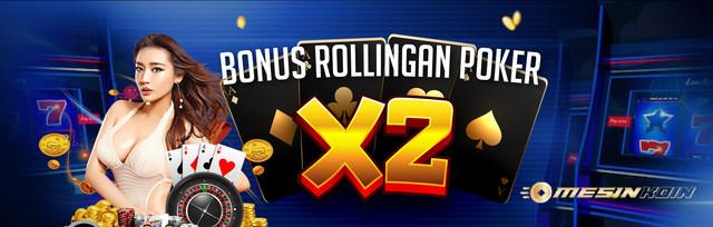 BONUS-ROLLINGAN-POKER-X2