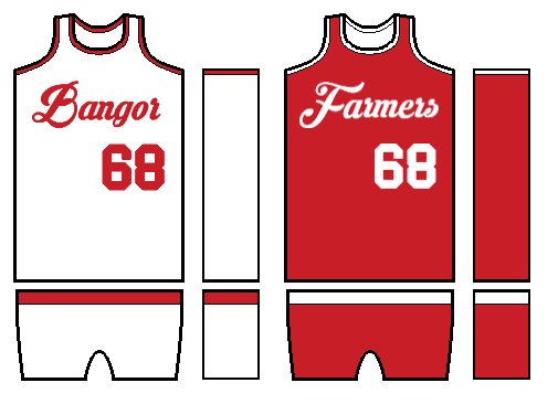 https://i.ibb.co/pfhrSvy/Bangor-Farmers-Uniforms-1968.png