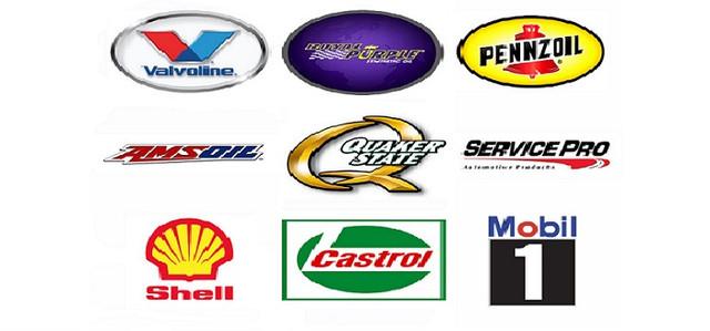 oil-brands-banner