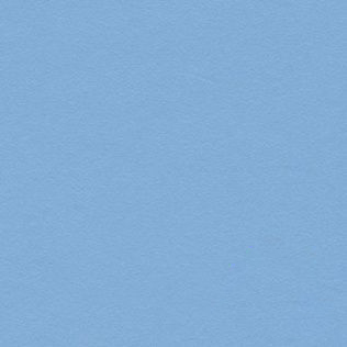 +20% 0121PE Голубой (Капри Модра)