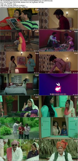 Pron-Hub-HD-Work-Peeche-Se-2021-S01-E03-04-Hindi-Rabbit-Movies-1337x-HD-Host-s