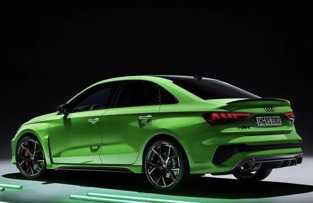 2020 - [Audi] A3 IV - Page 25 5-B876186-4-F2-B-4490-8-C1-B-0-F7051-C80-B30