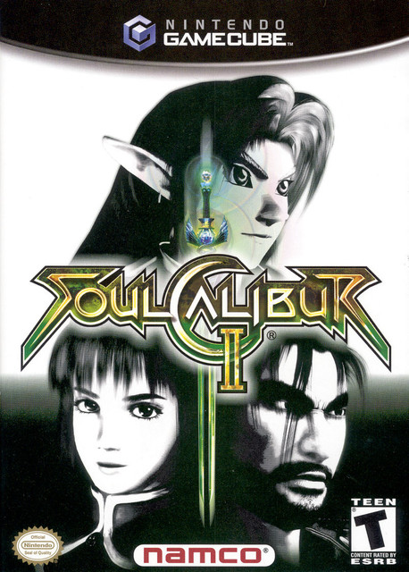 24198-soulcalibur-ii-gamecube-front-cover