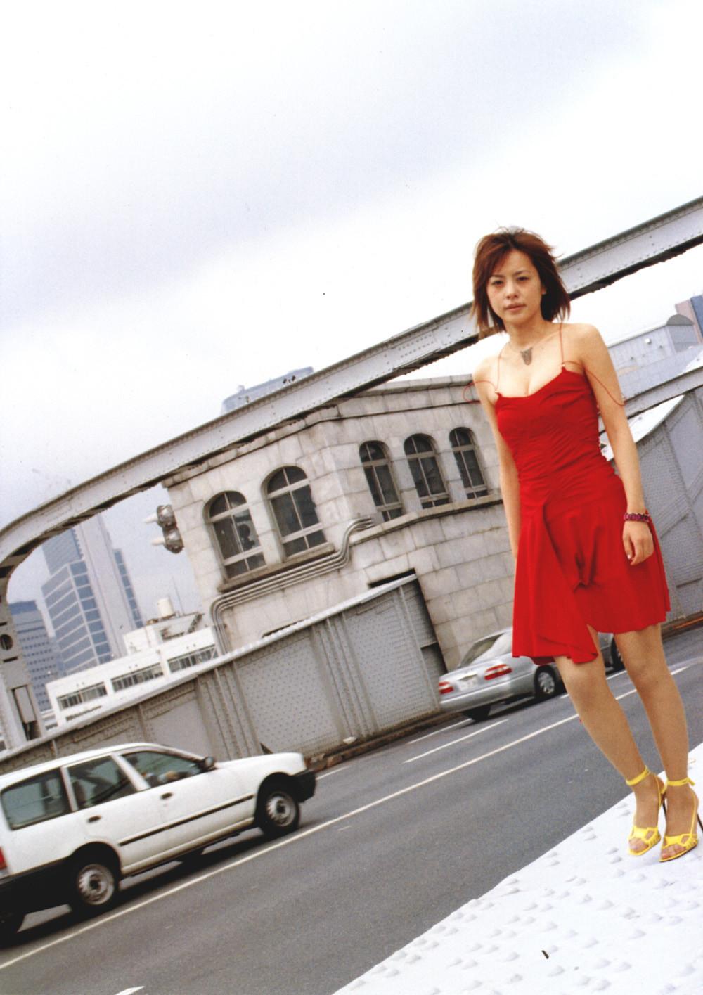 月刊 さとう珠緒 Special 写真集 ham-tamao167