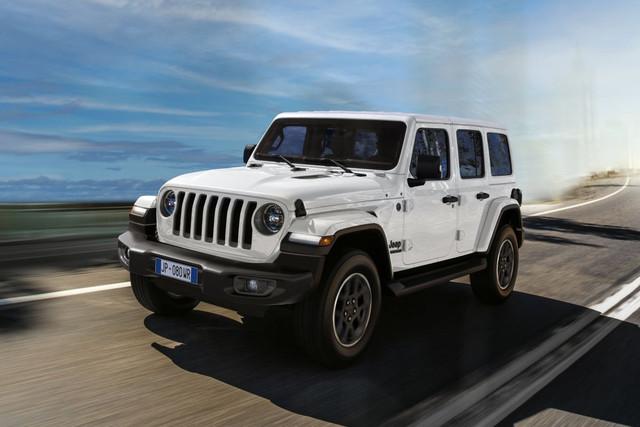 2018 - [Jeep] Wrangler - Page 6 F2-CD0-C12-0367-4-C4-E-9142-A36-A71-DE6-C57