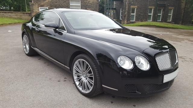 Bentley-GT-Speed-Sal-2-resized.jpg