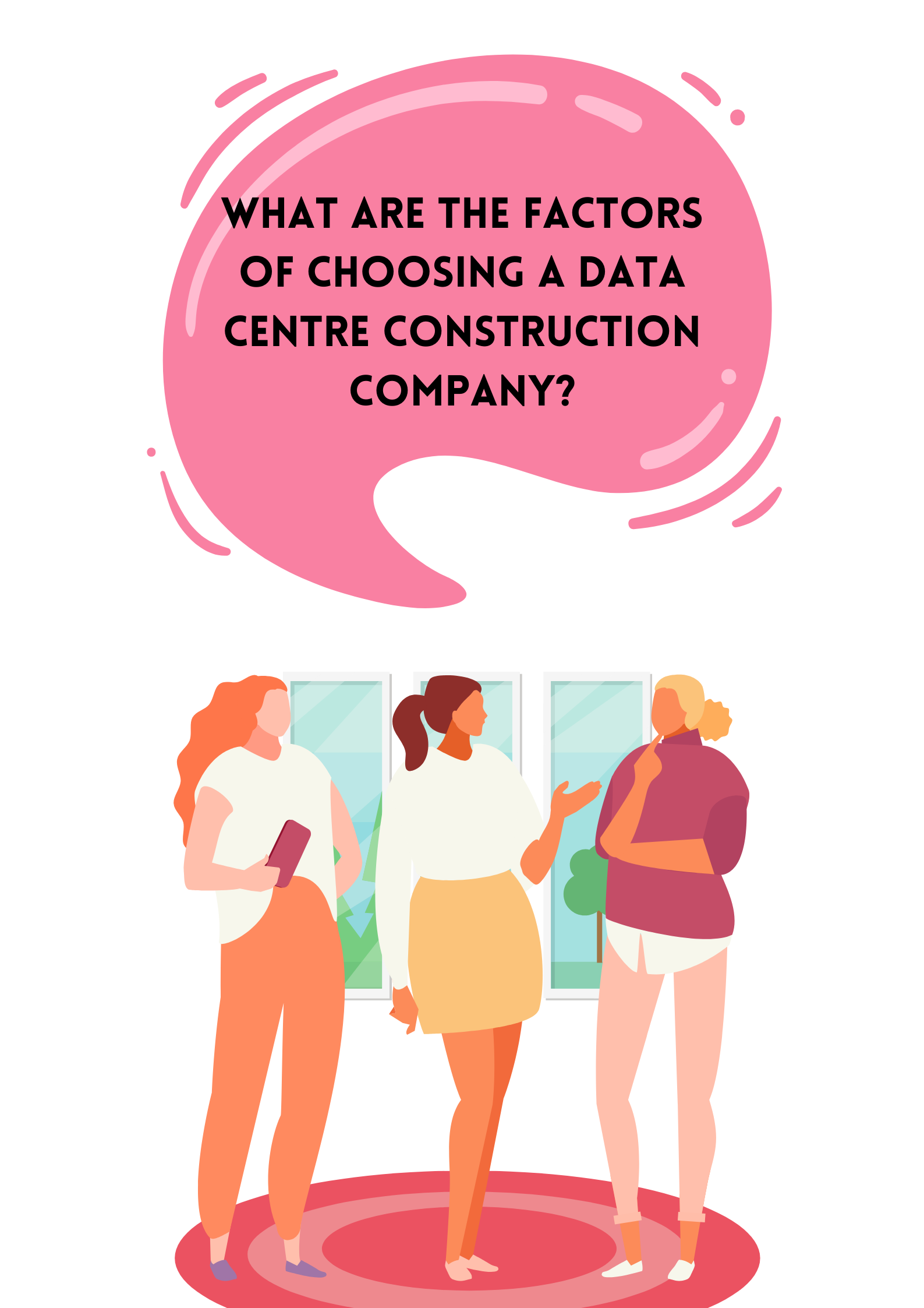 What-Are-the-Factors-of-Choosing-a-Data-Centre-Construction-Company