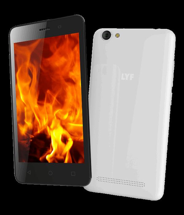 lyf-flame1-3