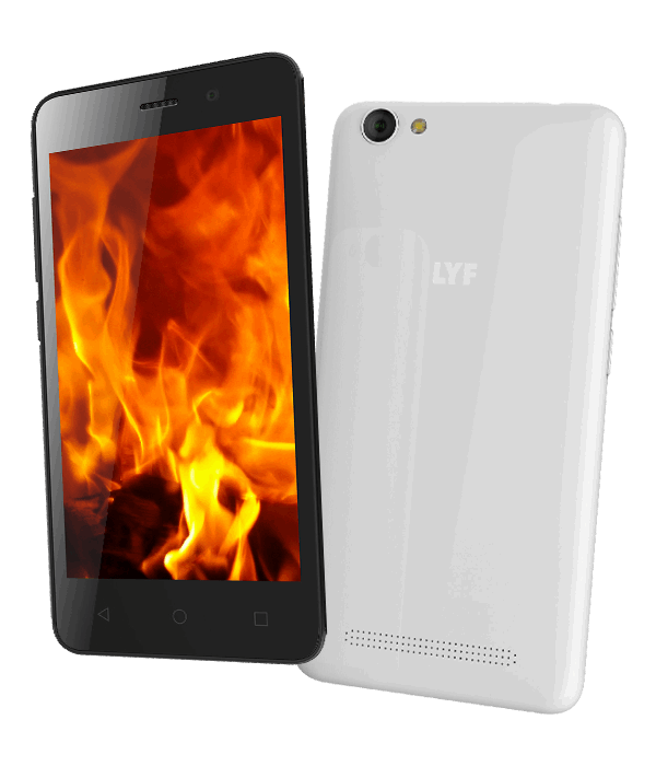 lyf-flame1-3.png