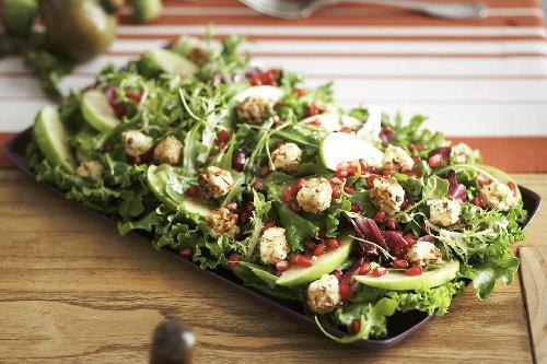 Passover-Salad