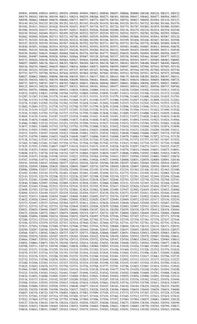 nov132019-bscs-151-page-004