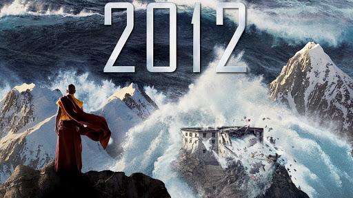 2012 online subtitrat