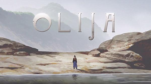 Olija動畫預告片 Olija-01-23-21