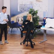 cap-Diana-Naborskaia-schl-ft-jetzt-noch-besser-Bei-PEARL-TV-Oktober-2019-4-K-UHD-00-14-30-27