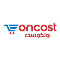 شركة أونكوست