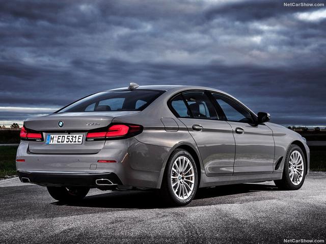 2020 - [BMW] Série 5 restylée [G30] - Page 11 CDC6-C35-F-0-F38-45-AA-9833-0-BA21254274-D