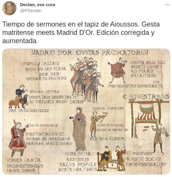 Elecciones a la Asamblea de Madrid 4 de mayo de 2021! ¡Vuelve la guerra fría!.  - Página 10 Created-with-GIMP