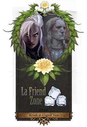 La nidification draconique Med-75-Friend-Zone