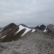 img-0291-looking-south-west-along-the-beinn-eighe-ridge-from-the-east-end-14151205543-o
