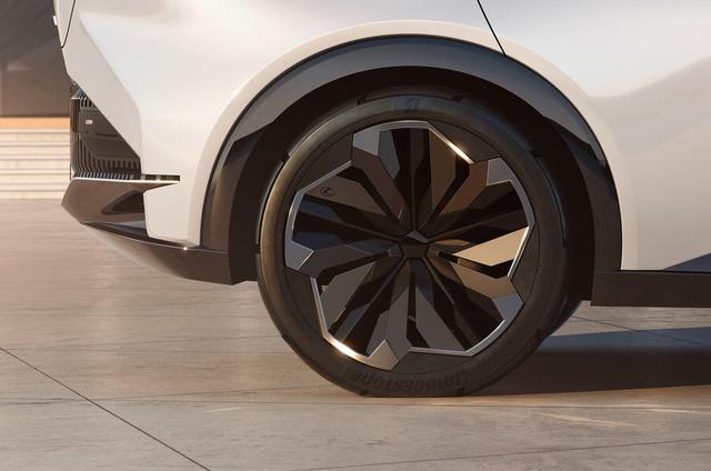 2021 - [Lexus] LF-Z Electrified Concept  85-B31-C6-E-DADD-40-AA-8-A46-42-E308-C4-E687