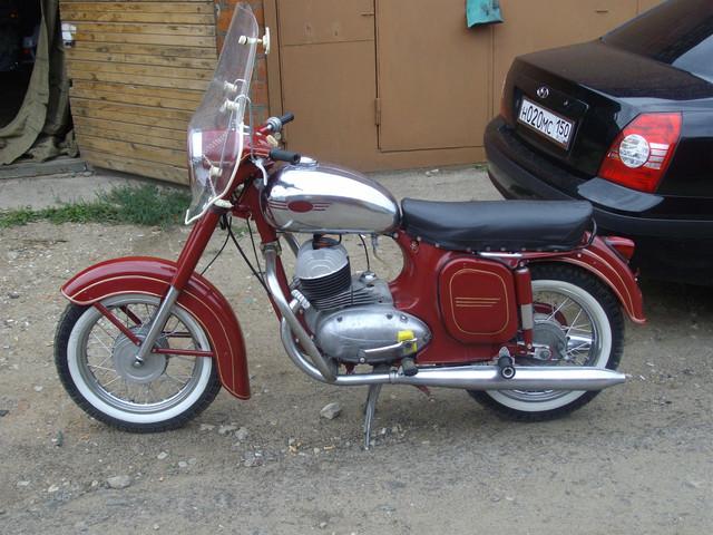 jawa-350-360-1966-1