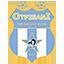 FK Otpisani 64x64.png