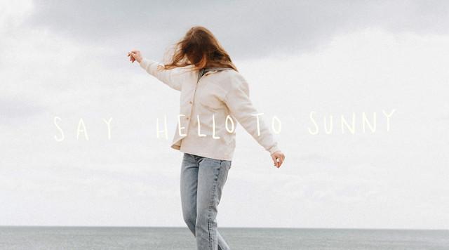 say-hello-to-sunny