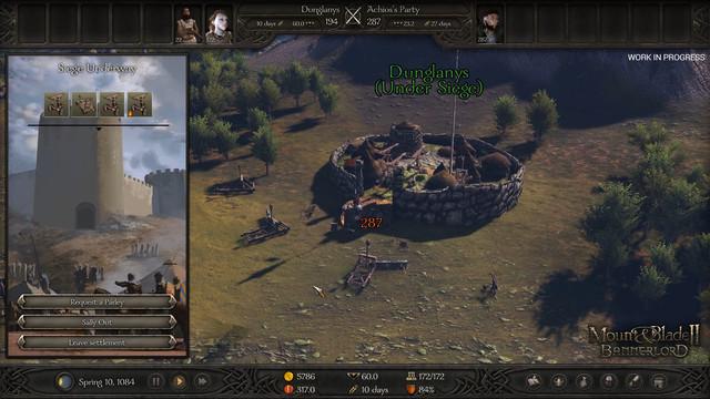 Overland-map-siege.jpg