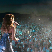 shania-nowtour-huntervalley120818-49