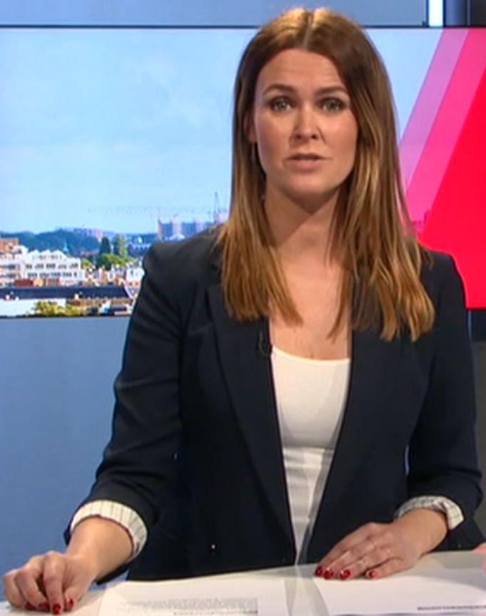 Kirsten Westrik - Alle foto's, laatste nieuwtjes en weetjes over Kirsten  Westrik - Mannenzaken.nl