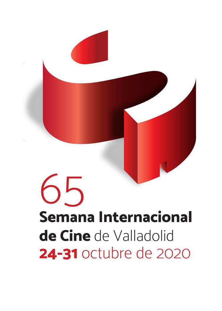 CARTEL-OFICIAL-SEMINCI-2020-LUGAR-S-CARLOS-ARRIBAS-20x28-scaled.jpg