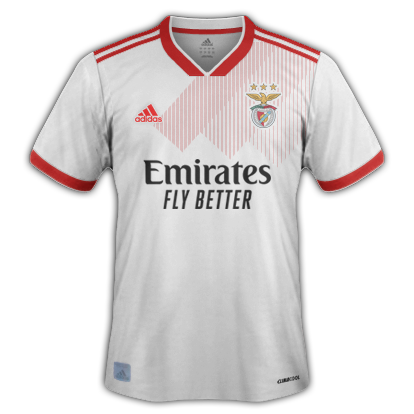 https://i.ibb.co/phHV8WV/Benfica-Fantasy-third3.png