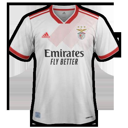 https://i.ibb.co/phHV8WV/Benfica-Fantasy-third3.png