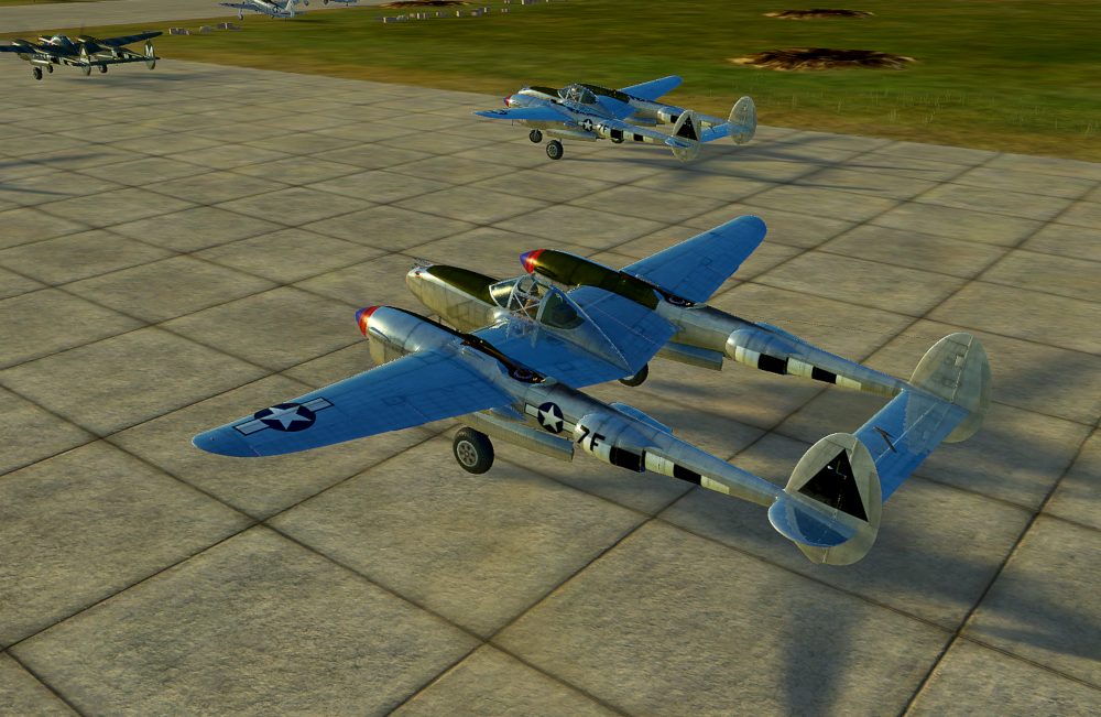 P-38-4.png