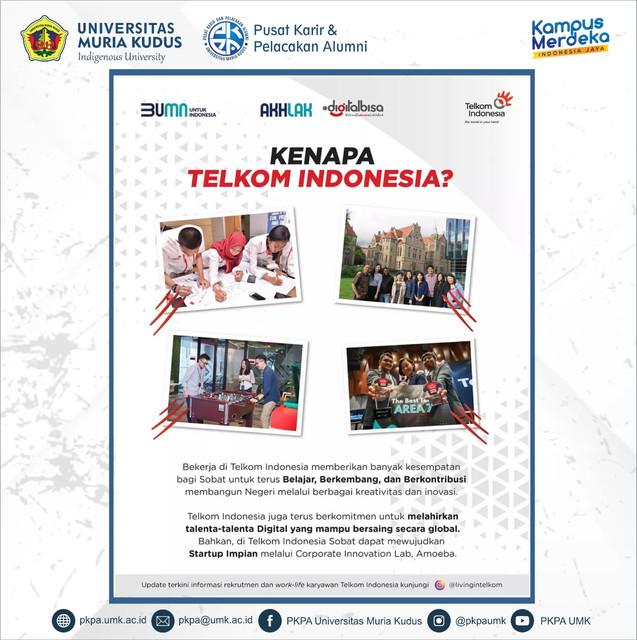 telkom3