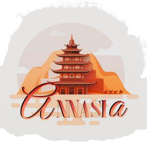 Logo-theme4
