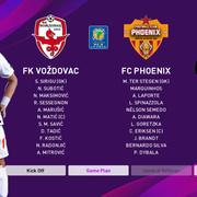 e-Football-PES-2020-20191112212135