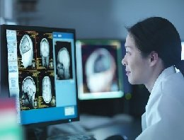 brain-computer-image