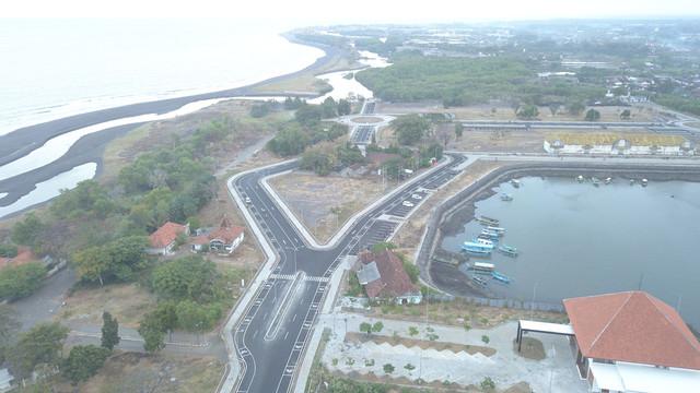 10D Explore East Java