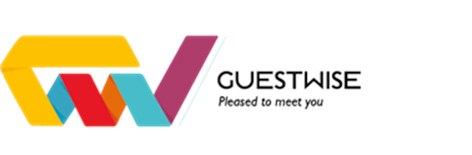 Guestwise