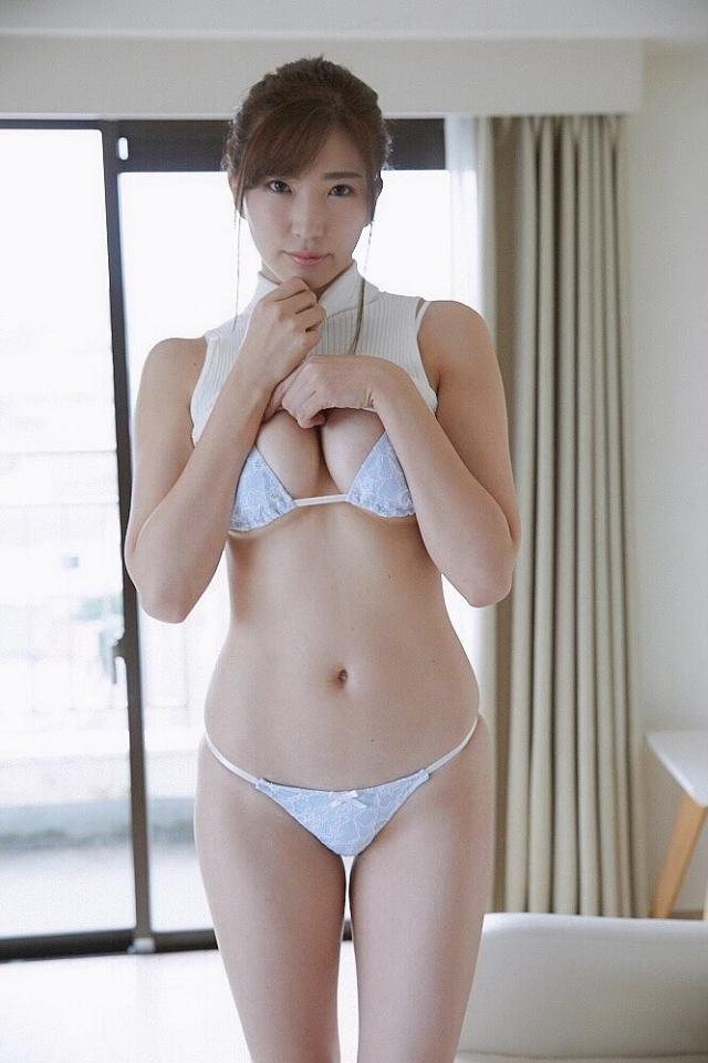 202004291759248c6s - 正妹寫真—松島永美 (松嶋えいみ)