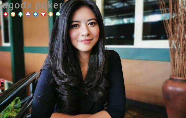 Puteri Indonesia 2009 Coba Jajal Bisnis Kuliner