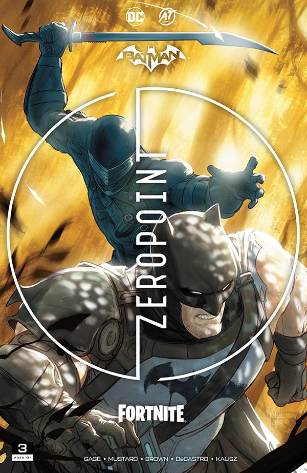 th-Batman-Fortnite-Zero-Point-003-000.jpg